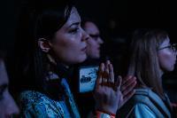 Концерт Дельфина в Туле, Фото: 54