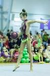 Кубок общества «Авангард» по художественной гимнастики, Фото: 39