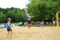В Туле завершился сезон пляжного волейбола, Фото: 2