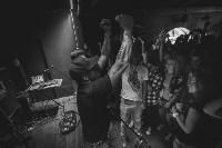 Группа «Кирпичи» отметила в Туле 20-летие, Фото: 29