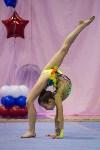 Соревнования по художественной гимнастике 31 марта-1 апреля 2016 года, Фото: 30