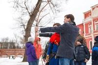 День мастер-классов в Тульском кремле, 23.02.2016, Фото: 15
