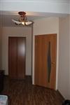 Дом для временного проживания Александра Лебедева, Фото: 10