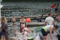 В пруду Центрального парка утонул подросток, Фото: 5
