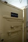 Белевский тюремный замок, Фото: 48