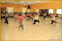 Сколько стоят занятия в тульских фитнес-клубах, Фото: 11