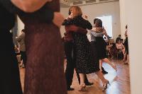 Как в Туле прошел уникальный оркестровый фестиваль аргентинского танго Mucho más, Фото: 116