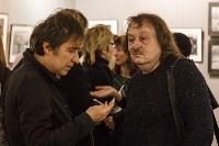 Открытие выставки Андрея Лыженкова, Фото: 11