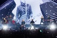 Тула открыла гастрольный тур «Би-2» с новой программой «NewBest», Фото: 77