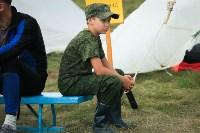 Чемпионат ВДВ по парашютному спорту, Фото: 51