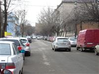 Рейд с ГИБДД. Тургеневская. 9 апреля, Фото: 1