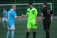Чемпионат Тулы по футболу в формате 8х8., Фото: 19