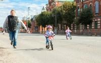 Велогонка Горный король, Фото: 13