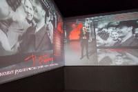 В музее оружия открылась мультимедийная выставка «Война и мифы», Фото: 17