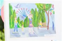 Центральный парк Тулы отметил день рождения , Фото: 66