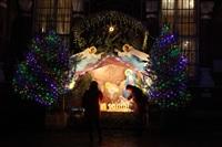 Рождественские богослужения, Фото: 67