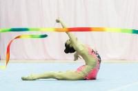 Кубок общества «Авангард» по художественной гимнастики, Фото: 10