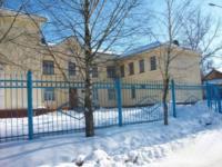 Средняя общеобразовательная школа №69, Фото: 1