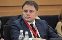 Губернатор Владимир Груздев принял участие во Всероссийском форуме предпринимателей, Фото: 2