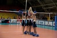 «Тулица» с победы стартовала в Чемпионате России, Фото: 65