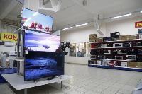 Магазин Дуэт, Фото: 30