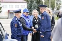 """""""Первый в армии"""", Фото: 78"""