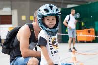 Тула отметила День физкультурника и Всероссийский олимпийский день соревнованиями, Фото: 113