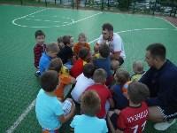 Детские футбольные школы в Туле, Фото: 20