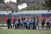 Групповой этап Кубка Слободы-2015, Фото: 26