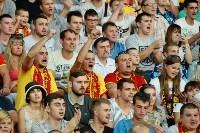 """""""Арсенал""""-""""Рубин"""" 1:0, Фото: 93"""