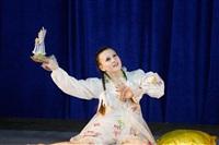 Всероссийский фестиваль персонального мастерства Solo Star, Фото: 12