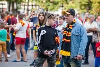"""""""Арсенал"""" - """"Рубин"""" 22.09.18, Фото: 42"""