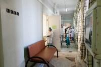 Ваныкинская больница, Фото: 3