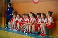 Спортивный праздник в СОШ № 17 , Фото: 8
