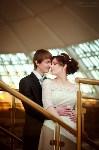 Люди, превращающие свадьбу в сказку, Фото: 10
