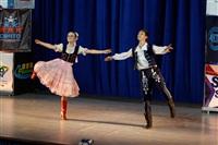 Всероссийский фестиваль персонального мастерства Solo Star, Фото: 68