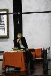 Репетиция в Тульском академическом театре драмы, Фото: 31