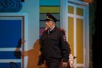 «Тётки в законе», Тульский театр драмы, Фото: 26