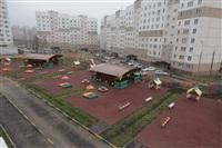 МБДОУ №12 на ул. Хворостухина, Фото: 31