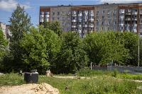 """Строительство автостанции """"Восточная"""", Фото: 18"""