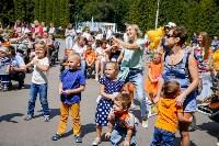 """Фестиваль близнецов """"Две капли"""" - 2019, Фото: 48"""