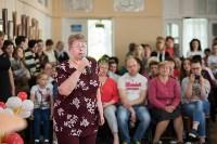Александр Балберов поздравил выпускников тульской школы, Фото: 23