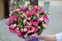 Выбираем подарки ко Дню святого Валентина,  23 февраля и 8 марта, Фото: 10