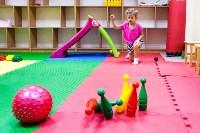 В какой детский центр отдать ребёнка, Фото: 27