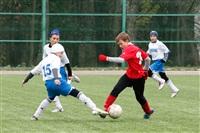 Кубок губернатора Тульской области по футболу , Фото: 75