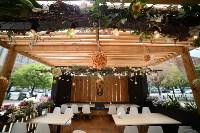 Тульские рестораны и кафе с беседками. Часть вторая, Фото: 7