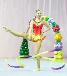 Кубок общества «Авангард» по художественной гимнастики, Фото: 55