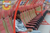 """""""Рубин""""- """"Арсенал"""" 18.08, Фото: 1"""