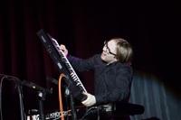 Концерт Гелы Гуралия в Туле, Фото: 20