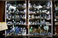 «Тульские пряники» – магазин об истории Тулы, Фото: 4